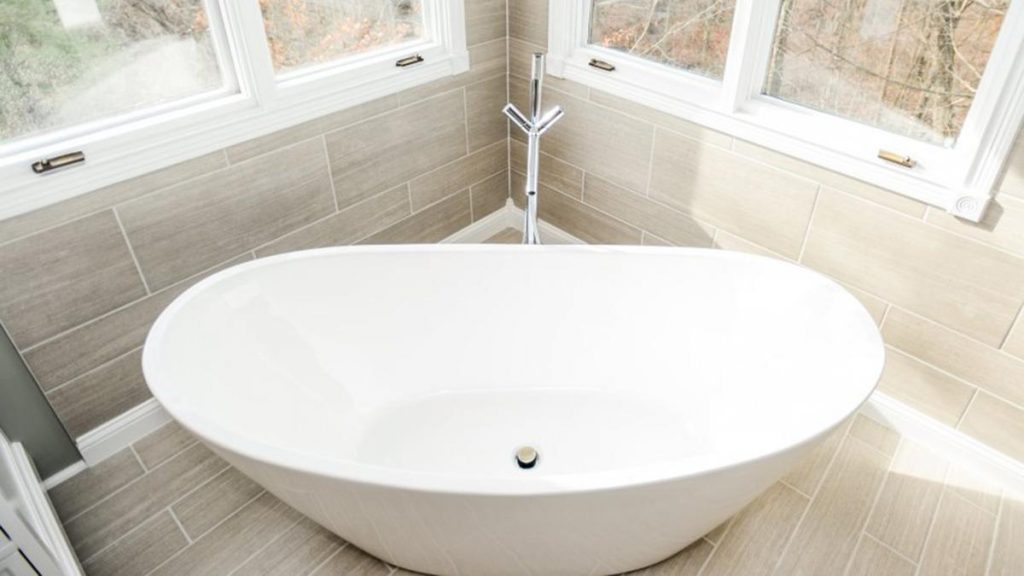 dallas bathtub refinishing